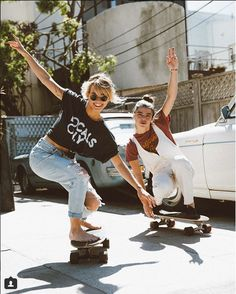 Surf your skate with your friends and start your next adventure on your  Carver Skateboards! 9dfe612d46c