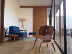 Sala de lectura SIMONA - 2013 www.simona.com.mx