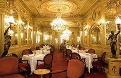 Conheça os melhores restaurantes de Portugal   Económico