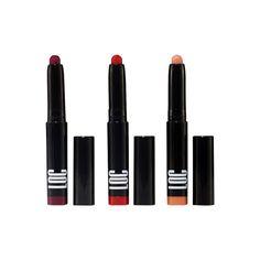Love Of Color - Vibrant Matte Lipstick - Birchbox