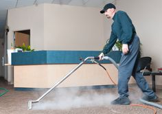 Book the best carpet cleaning in Perivale London at Carpet Cleaners Pro. We offer carpet and upholstery cleaning services to our commercial & residentials customers. Get free estimates from our local carpet cleaners, Call today. Commercial Carpet Cleaning, Dry Carpet Cleaning, Carpet Cleaning Machines, Carpet Cleaning Company, Professional Carpet Cleaning, Cleaning Tips, Upholstery Cleaning, Duct Cleaning, Professional Cleaners