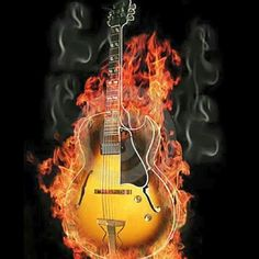 Gibson fire  #melody #shredding #play #gibson #jackson #fender #playmusic #instrument #guitars #guitarist #guitarpick #guitarplayer #guitare #lespaul #guitar #rock #music #tagblender #guitarhero #guitarsolo #guitaramp #guitarstrings #iloveguitars #ilovemusic #musician #musicflow #musicismylife #musicnotes #guitartabs #musicislife