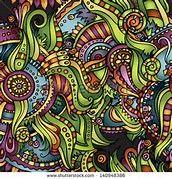 Tie Dye Sun Clip Art - Bing images more paper