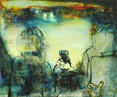 美術への確実な一歩に 新宿美術学院 芸大・美大受験総合予備校 2015年度 入試再現作品・合格者作品・優秀作品/油絵科 Bible, Painting, Drawing Drawing, Biblia, Painting Art, Paintings, Painted Canvas, Drawings, The Bible