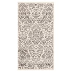 14 Best Rugs Images Carpet Rugs Diy Ideas For Home