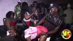 STRIPTEASE [Party Video] - http://www.yardhype.com/striptease-party-video/