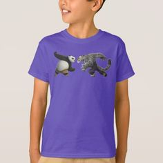 Young t-shirt Christopher - boy gifts gift ideas diy unique Paws T Shirt, Young T, Sport Inspiration, Hunting Shirts, T Shirt Diy, Kids Shirts, Shirt Style, Shirt Designs, Tees