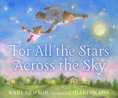 A tots els estels del cel - Editorial Juventud Whale Song, Deep Blue Sea, Penguin Random House, London Life, Unconditional Love, Bedtime Stories, Make A Wish, Read Aloud, Book Publishing