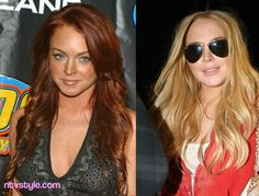 Fashionable Celebrity Long Hairstyles  http://www.ntvstyle.com/fashionable-celebrity-long-hairstyles/ NTV Style