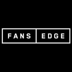 FansEdge : Free S/H on any order  http://www.mybargainbuddy.com/fansedge-30-60-off-year-end-sale