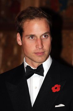 William Wales: Prince William (William Arthur Philip Louis) (1982-living2013) of Wales, UK is 1st Child of Prince Charles (Charles Philip Arthur George) (1948-living2013) Prince of Wales, UK & his 1st wife (m. 1981, div. 1996) Diana Frances Spencer (1961-1997) Princess of Wales, UK