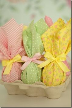 Ideas for diy food crafts easter eggs Easter 2018, Easter Party, Christmas Food Gifts, Holiday Crafts, Diy Christmas, Easter Egg Crafts, Easter Eggs, Bunny Crafts, Creation Deco