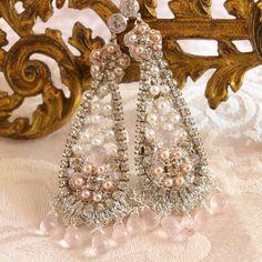SonjaP-blush-silver-wedding-earrings-fl.jpg
