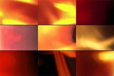filmburns footage