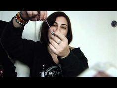 ▶ How to Make a Pendulum - YouTube