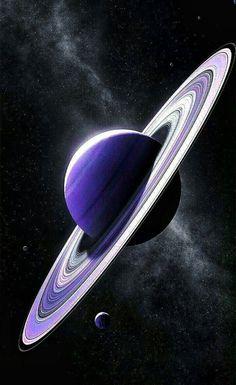 Wallpaper Earth, Planets Wallpaper, Wallpaper Space, Aesthetic Iphone Wallpaper, Galaxy Wallpaper, Space Planets, Space And Astronomy, Galaxy Space, Galaxy Art