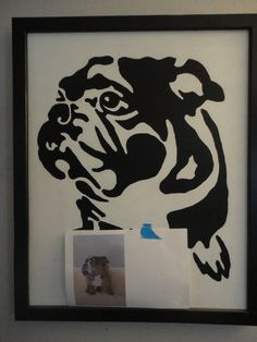 Personalized Pet Pop Art Portraits Have by ITSASMALLWORLDINDEED, $100.00