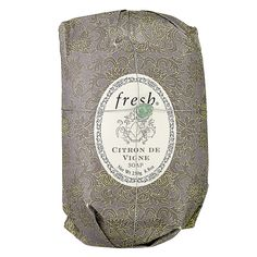 Shop Citron de Vigne Soap at Sephora. This non-drying, triple-milled soap is infused with the crisp, sparking Citron de Vigne scent. Savon Soap, Soaps, Soap Net, Champagne Region, Body Cleanser, Bath Soap, Body Makeup, Body Treatments, Skin So Soft