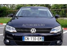 Volkswagen Jetta Braila - AUTOROBES - Anunturi auto, publicate gratuit