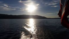 Zurich lake: probably my favourite spot in Zurich ❤ ~~~~~~~~~~~~~~~~~~~~~~ #zurich #zurichlake #internshipover #swiss #switzerland #student #nature #landscape #lake #sunset #nofilter #wanderlust #travelling #traveller #instago #photography #studentlife #abroad #ethzurich #radbouduniversity #amazingtime #memories http://butimag.com/ipost/1555391378522861911/?code=BWV3DfLj3FX
