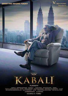 Kabali Full Hindi Movie Download Hd