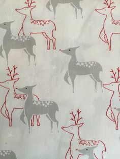 by BungalowQuilting on Etsy