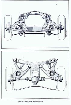 Mercedes-Benz W107 SLC | SMCars.Net - Car Blueprints Forum