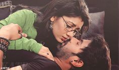 """Kate on Twitter: """"""""I want you to stay..""""  (They're made for each other!) #AbhiGya #KumkumBhagya #Abhi #Pragya http://t.co/PPyIItooBL"""""""