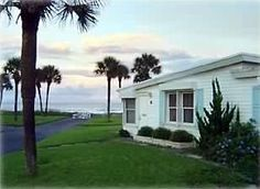 House vacation rental in Ormond By The Sea from VRBO.com! #vacation #rental #travel #vrbo