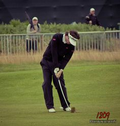 #Bubba Watson Hits The Ball -... http://golfdriverreviews.mobi/golfpictures/ Bubba Watson Golf Pro Known for incredible shot-making, mammoth drives, a hot pink shafted driver and an electric personality,