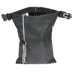 . Man Purse, Purses, Closet, Bags, Fashion, Handbags, Handbags, Moda, Men's Bags