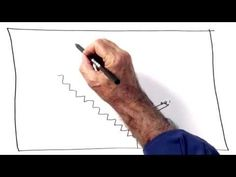 Peridis. Las 10 claves de la empleabilidad - YouTube