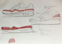 Ben_Yun_AM1_Ultra_Flyknit_Sketches_60381