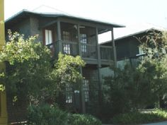 VRBO.com #3519462ha - Sunburst Spring Special! Sands Cottage in Rosemary Beach Near Cabana Pool
