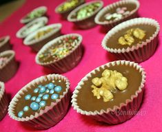 Baking Recipes, Party, Desserts, Food, Cooking Recipes, Tailgate Desserts, Deserts, Essen, Parties