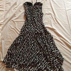 "Selling this ""Knee length dress"" in my Poshmark closet! My username is: krdefacci. #shopmycloset #poshmark #fashion #shopping #style #forsale #Liz Claiborne #Dresses & Skirts"