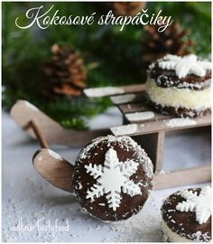 My Recipes, Baked Goods, Panna Cotta, Biscuits, Food And Drink, Menu, Pudding, Cookies, Baking