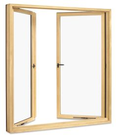 Marvin's Ultimate Push Out French casement window features traditional styling and modern features for superior performance and energy efficiency. It has n...