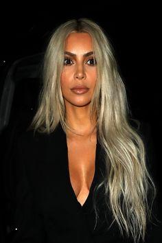 Kim Kardashian Has Something To Say About Family's Pregnancy Trifecta | HuffPost