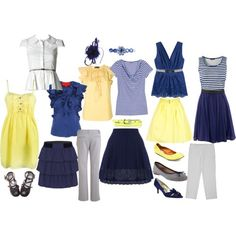 tween outfits