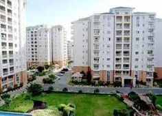 Sikka Kimantra Greens is newly launched residential project at Sector 79 Noida ( one of the best location of Noida). It is located beautifully at Sector 79 Noida. For more update log on to http://www.sikkakimantragreens.co.in/