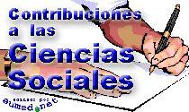 PAUTAS DE INTERVENCIÓN EN EL AULA: SÍNDROME DE ASPERGER  MODIFICACIONES EN RITMO Y ORGANIZACIÓN DEL TRABAJO ESCOLAR