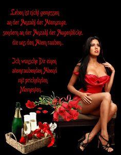 Love, Movie Posters, Gud Morning Msg, Good Morning Friday, Friday Funnies, True Love, Amor, Film Poster, Billboard