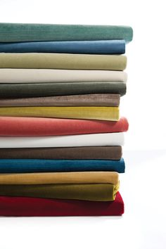 ee55667ec63 701 Velvets is a collection of high-performance textiles with varying pile  heights and sheens