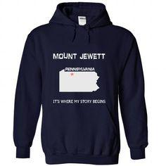 Mount Jewett-PA05 - #shirt dress #shirt ideas. LIMITED TIME PRICE => https://www.sunfrog.com/LifeStyle/Mount-Jewett-PA05-5791-NavyBlue-39636192-Hoodie.html?68278
