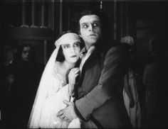 German Silent film gems - Shattered-Scherben (1921) & Warning Shadows-Schatten (1923) 1 DVD $7.99 Free Ship USA
