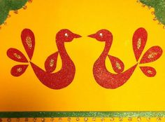Distribute Diwali Greetings Cards Quotes SMS Wishes Messages with your near and dear ones this Deepawali 2016 Handmade Diwali Greeting Cards, Diwali Greeting Card Messages, Diwali Greetings, Wishes Messages, Happy Diwali Images, Message Quotes, Festivals, Card Ideas, Santa