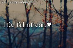 Welcome to my Wonderland — I love fall! :D it's the best season!(: Welcome to my Wonderland — I love fall! :D it's the best season! Autumn Day, Hello Autumn, I Fall, Autumn Leaves, Autumn Aesthetic, Happy Fall Y'all, Best Seasons, Mood, Autumn Inspiration