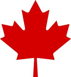 canadian flag former Canada flag the maple leaf signifies leaves called God's Will. The tree no longer has maple syrup it has lice & termites & longhorn beetles & was used as the cover illness for Incest. Flores Do Canada, Canada Maple Leaf, Happy Canada Day, Canadian Maple, Canadian Law, Free Vector Graphics, Fireworks, Vinyl Decals, Smileys