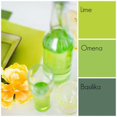 Spring Colors, Cantaloupe, Fruit, Food, The Fruit, Meals, Yemek, Eten